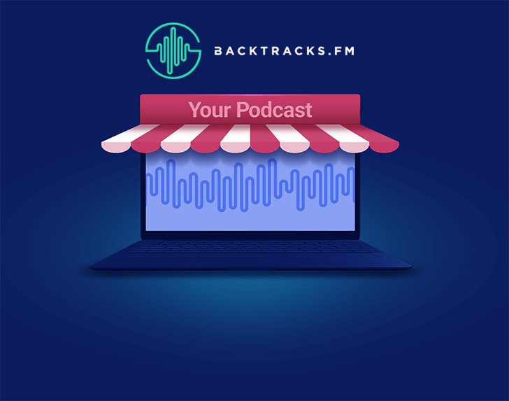 backtracks-claim-your-podcast.png